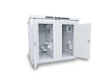 ist die anlaufstelle f r container. Black Bedroom Furniture Sets. Home Design Ideas