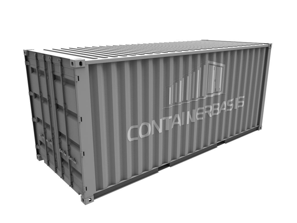 schiffscontainer info angebote containerbasis