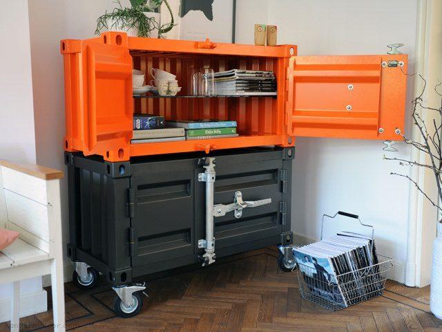 Container Mbel Von Sander Mulder Containerbasisde