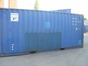 container gebraucht jetzt aktuelle angebote vergleichen. Black Bedroom Furniture Sets. Home Design Ideas
