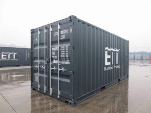 seecontainer kaufen jetzt sofort angebote erhalten. Black Bedroom Furniture Sets. Home Design Ideas