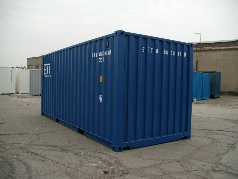 Container Image 7