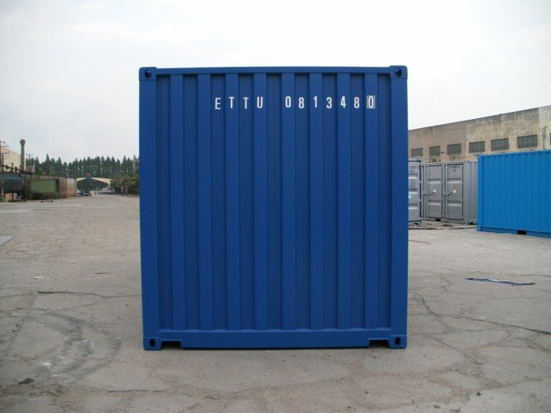 Container Image 11