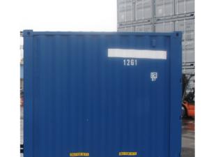 10 fu container info angebote. Black Bedroom Furniture Sets. Home Design Ideas