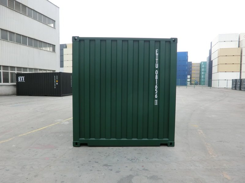 Container Image 4