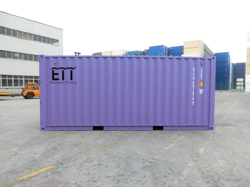 Container Image 1