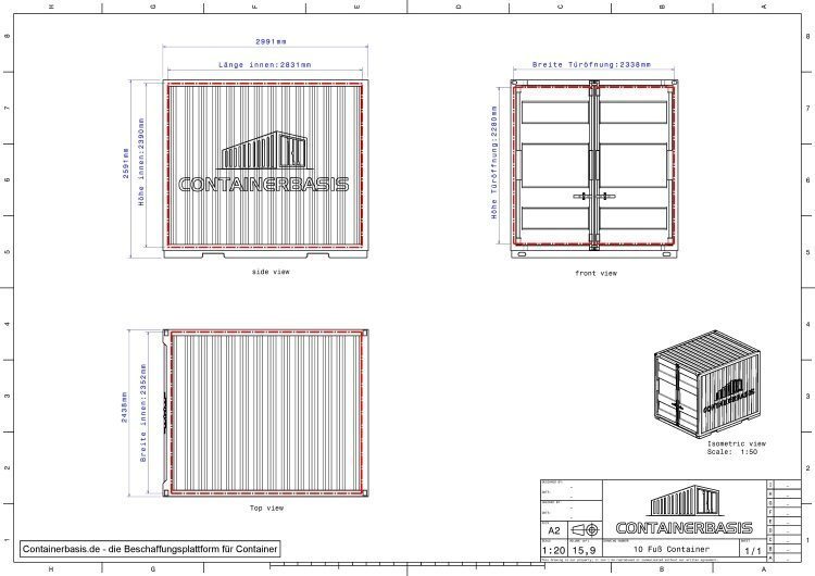 Diagram Of A Shipping Container moreover 354728908121711741 together with 7de5o Gm Astro Question Routing Power Steering Lines further Floor Plan Layout Generator further 441563938444887185. on cargo trailer layouts