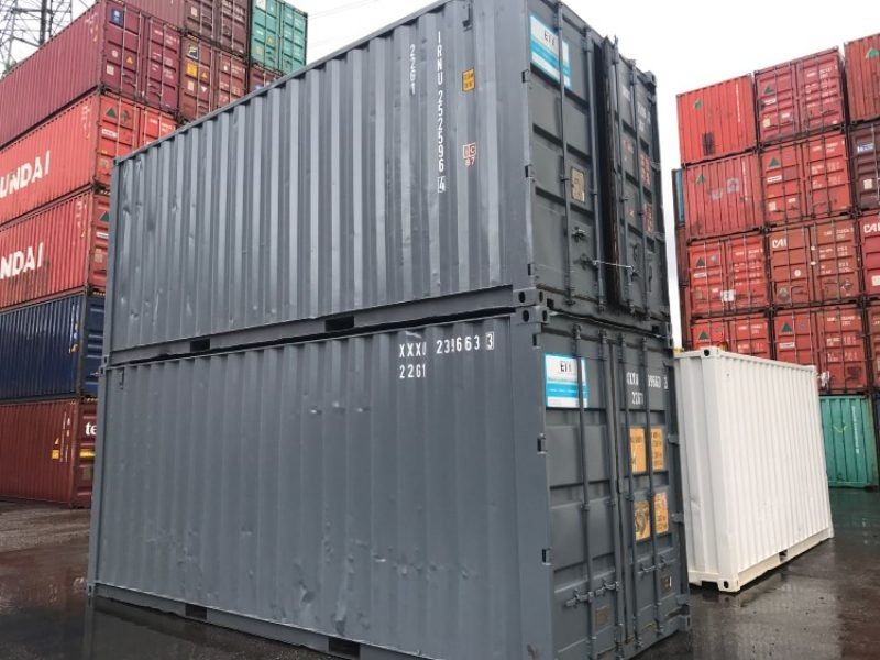 Container Image 2